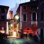 Treviso-150x150